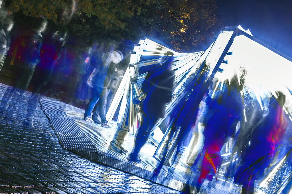 Ghosts-IMG-8056.jpg